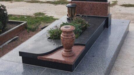 заказати памятник в струмівці